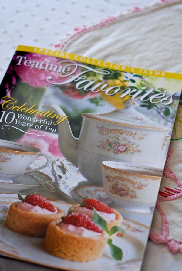 teatimefaves-DSC_0010
