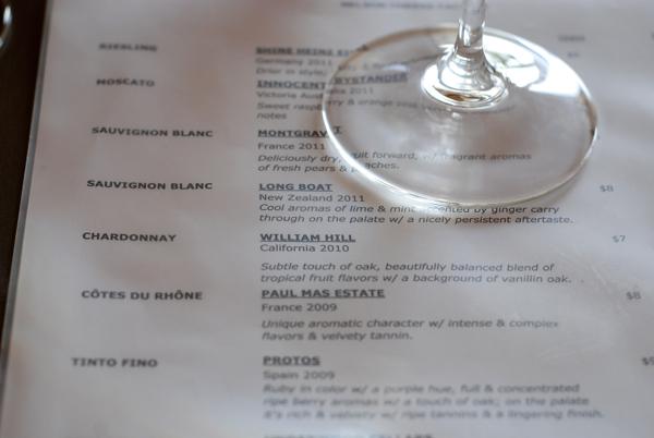 winelistNEW-DSC_0002
