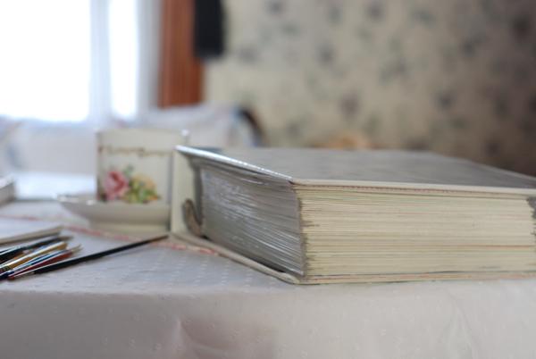 bookbinder-DSC_0002