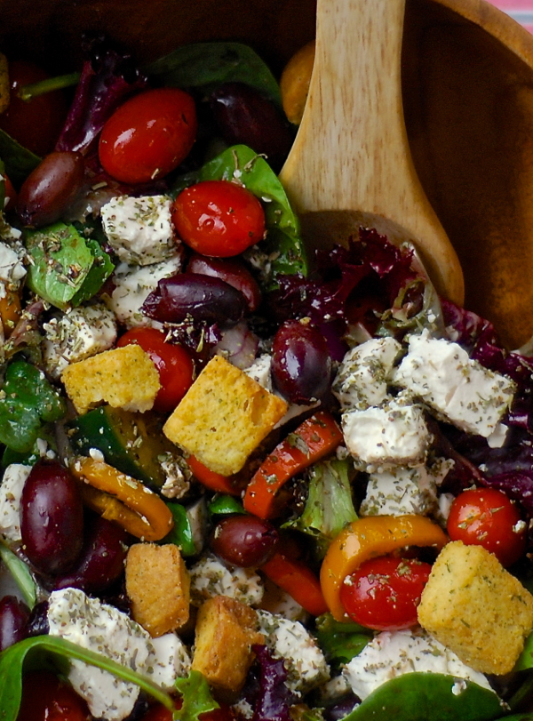 greeksalad-DSC_0053