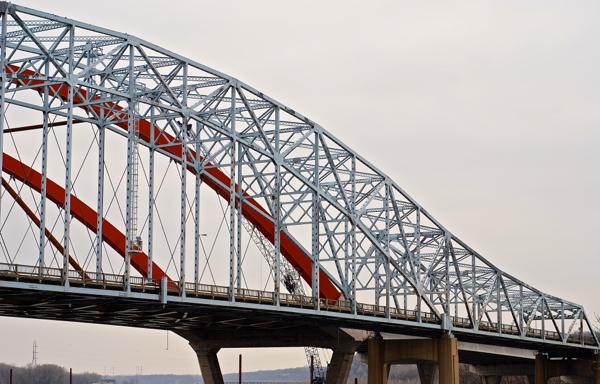 hastingsbridges-DSC_0043