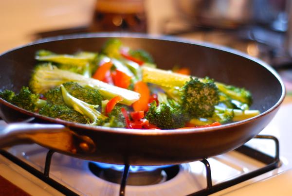 veggiefry-DSC_0044