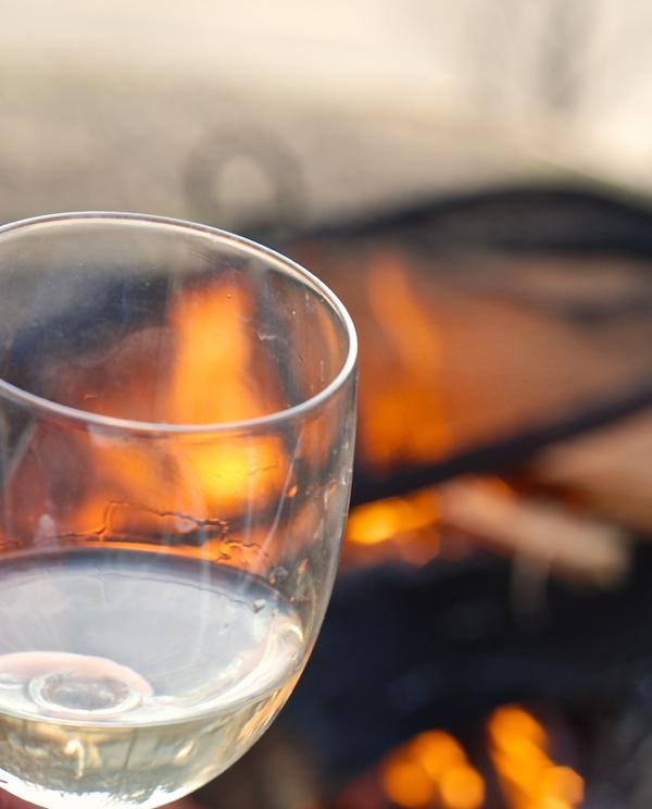 winefireside-DSC_0037