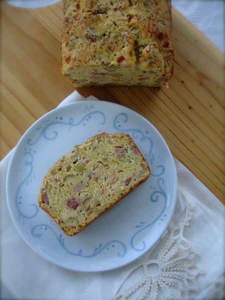 breakfastcake-DSC09866