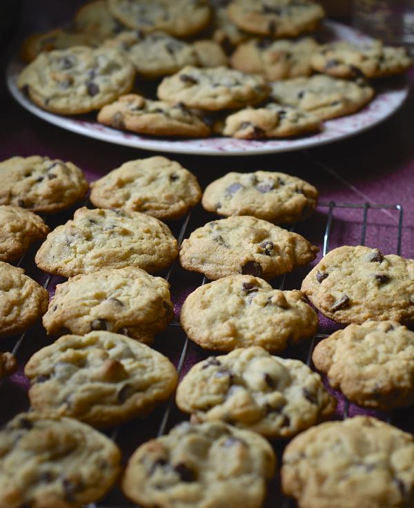 chocchipcookies-DSC_0028