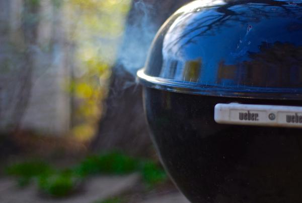 grillin-DSC_0028