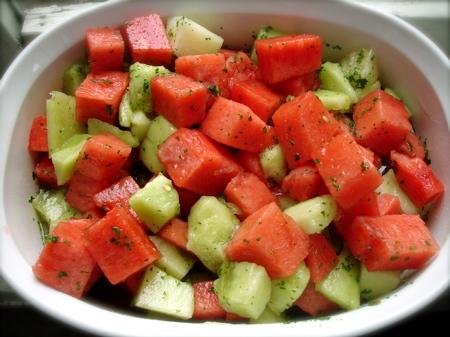 mint-melon-DSC05392