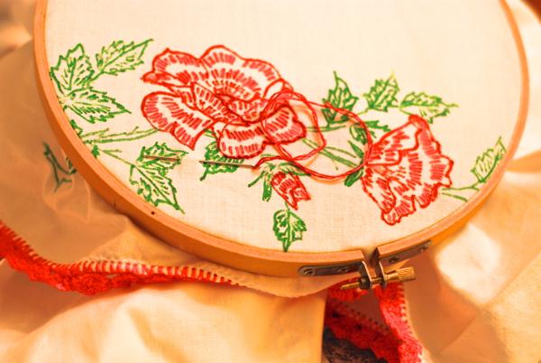 rosepillowcase-DSC_0031