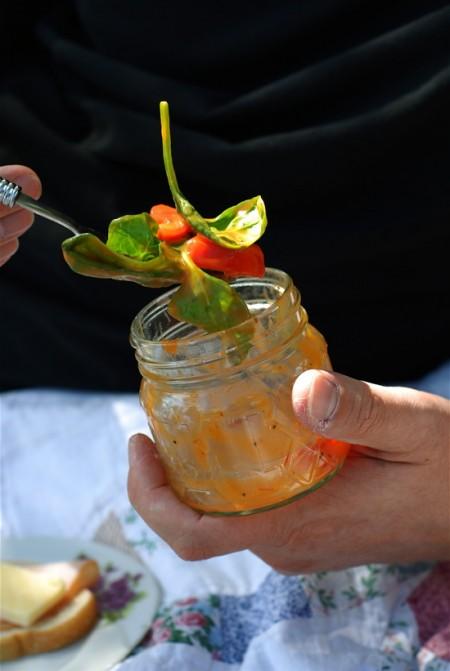Salad Dsc 0303 Chindeep