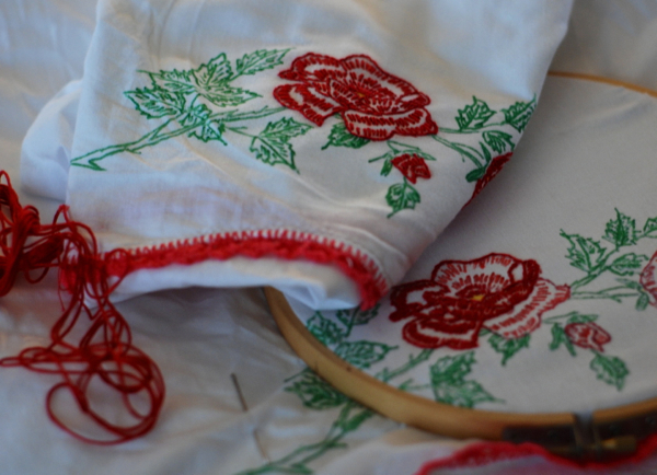 embroideredpillowcases-DSC_0060