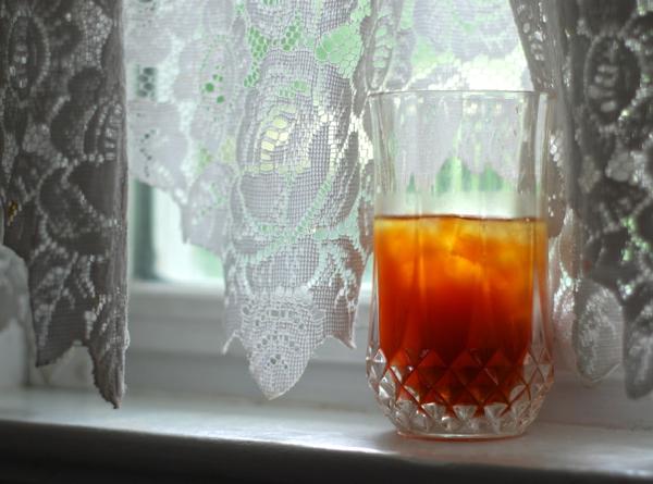 icedtealace-DSC_0059