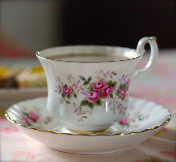 lavenderrosecup-DSC_0061
