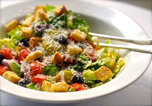Better than olive garden s salad dressing chindeep for Olive garden salad dressing ingredients