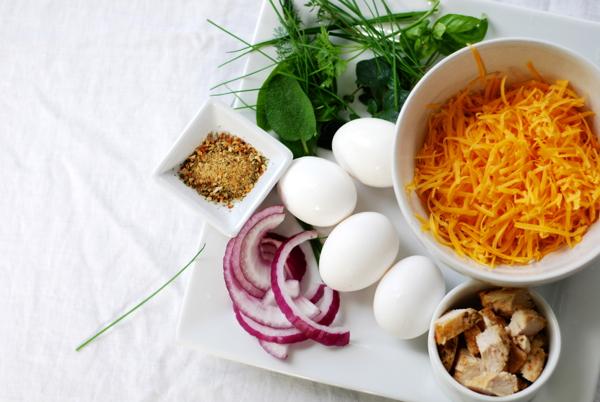 omelettepieces-DSC_0062