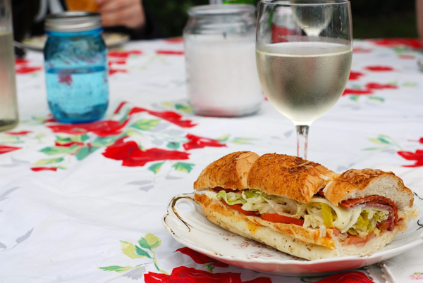 picnicsub