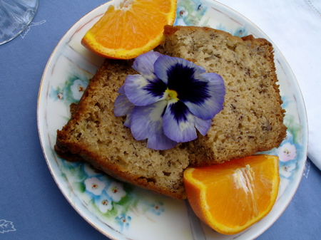 banana-bread-DSC04622