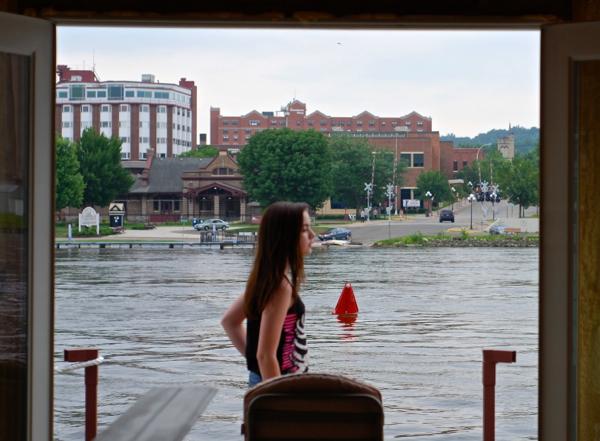 kevansboat2