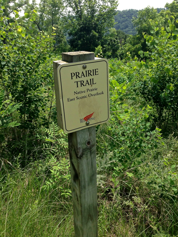 prairietrail