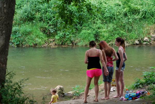 swimhole2