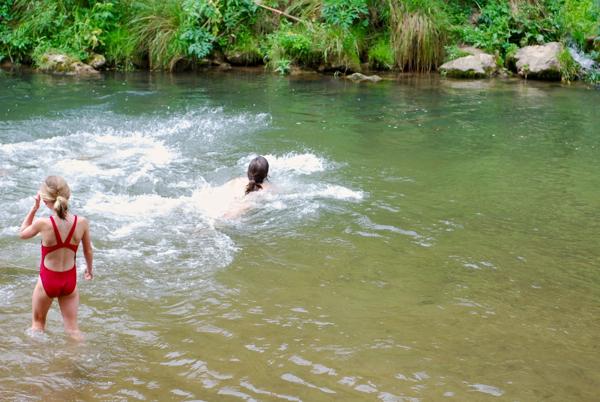 swimhole4