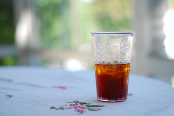 coffeeonporch