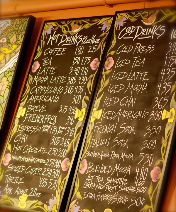 drinkboardfinal