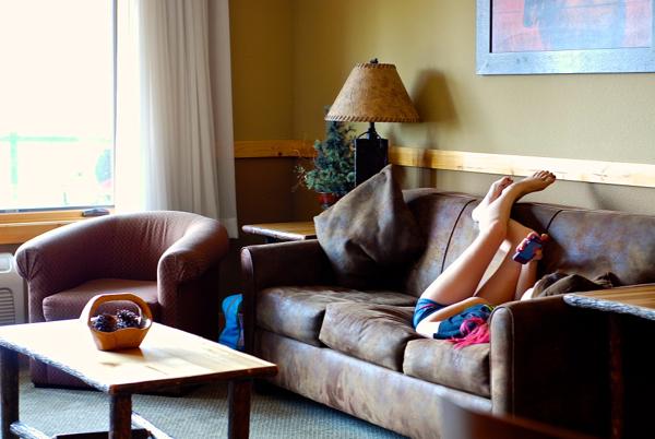 livingroomarea