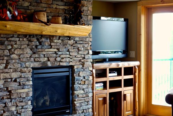 livingroomfireplace