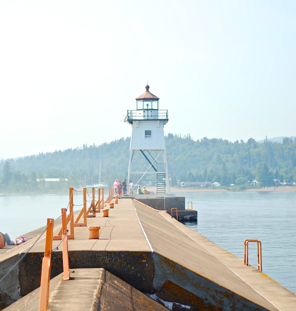 pointlighthouse2
