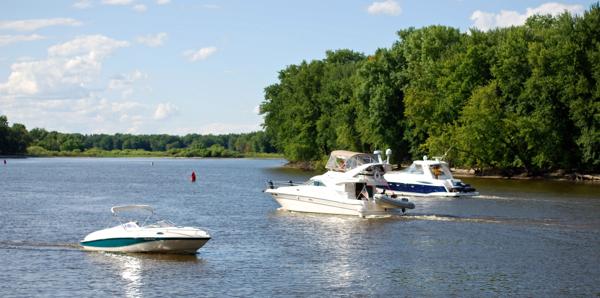 rivercityboats2013