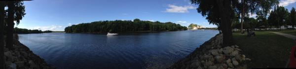 riverpanorama2