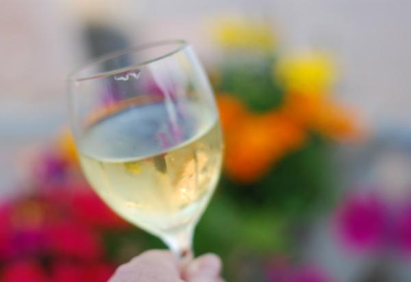 vinograndmarais