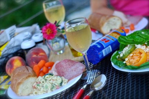 picnicwithnancy2