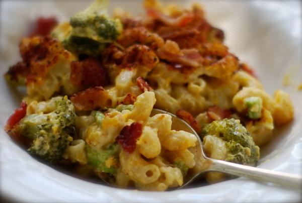 broccolimac2