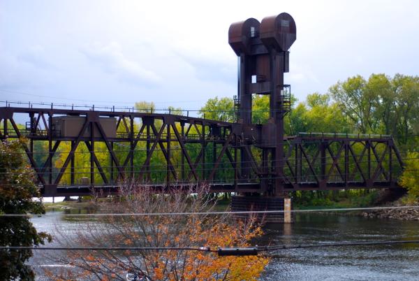 prescotttrainbridge