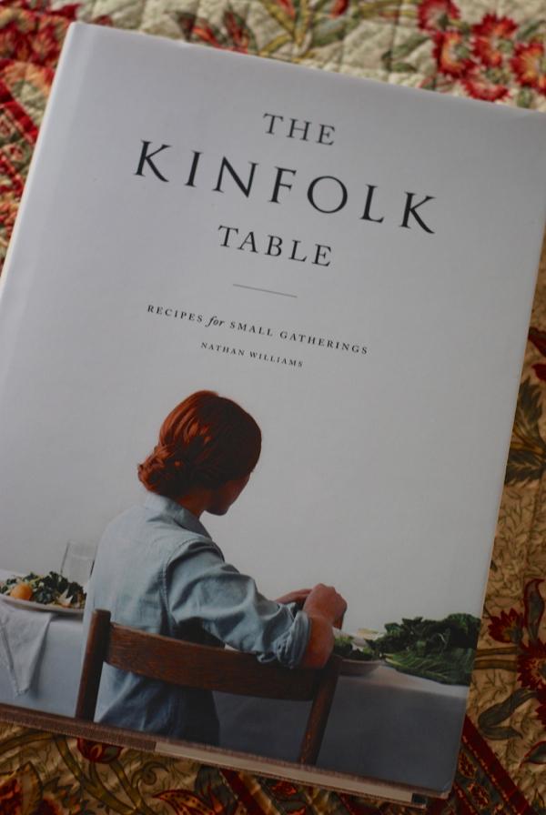 kinfolkcookbook
