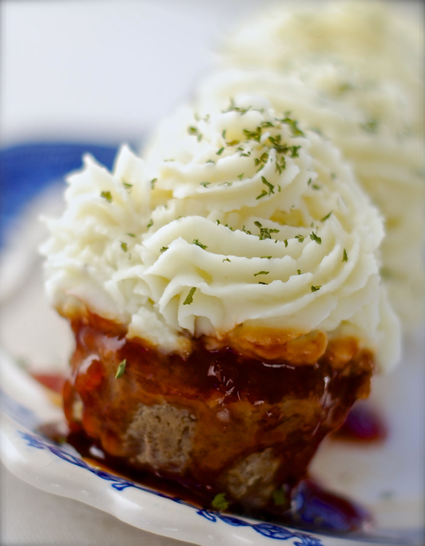 meatloafcupcake