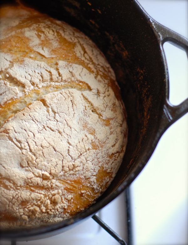 breadblackoven