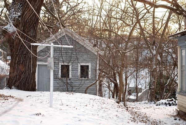 winteryard2014