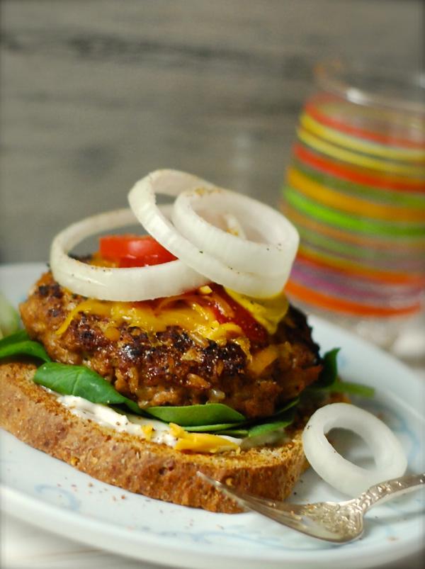 healthburgerFINAL