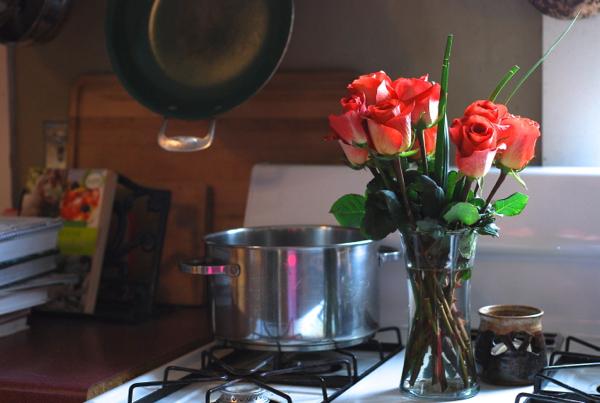 roses2014