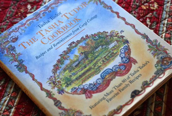 tashatudorcookbook