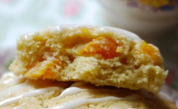 apricotalmondclose