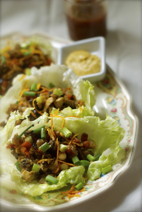 lettucewraps1
