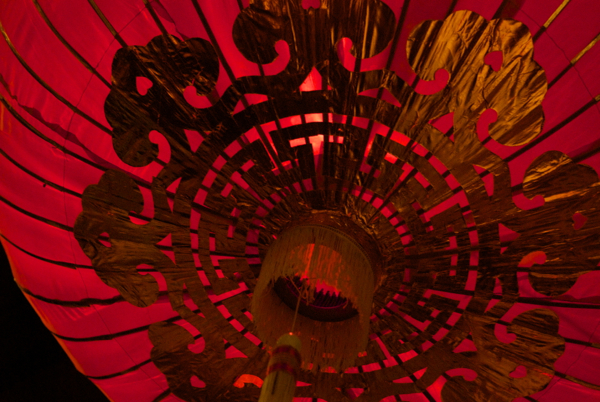 lanterncloseup