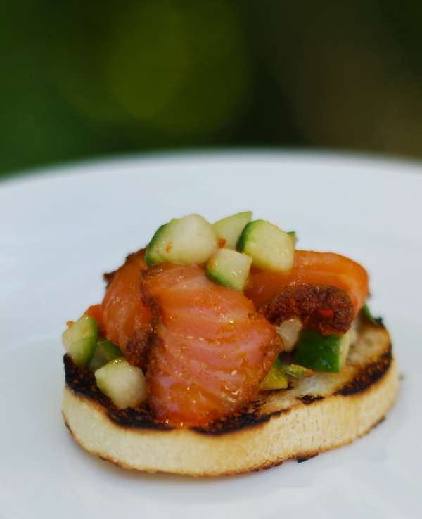 smokedsalmontoast2