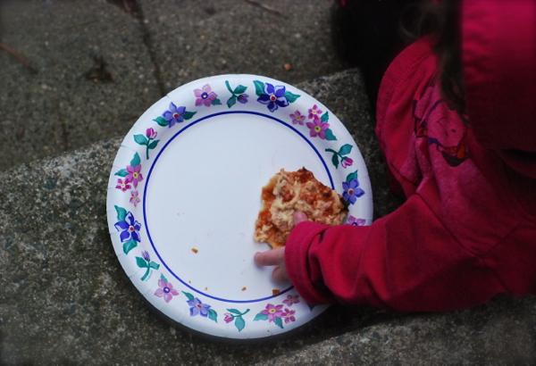 chloepizza1