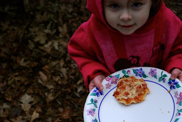 chloepizza2