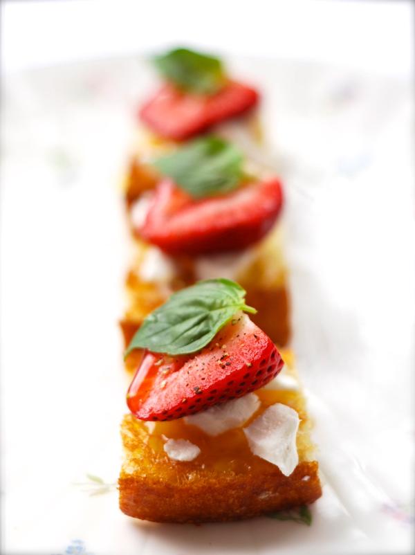 strawberrybruschetta
