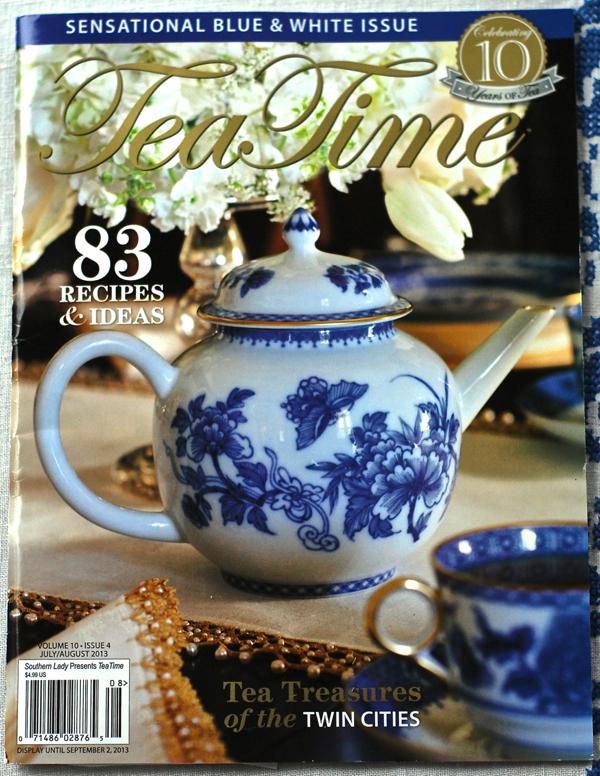 teatimemag2013issuecover-DSC_0059